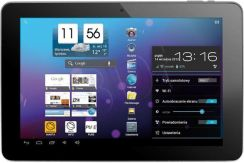 Manta Power Tab 10,1 Hd (MID1001) - 0