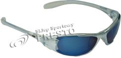 Okulary Blizzard L322 HW01 blue