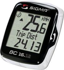 Sigma Bc 16.12