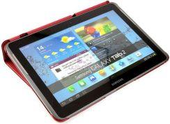 Samsung Etui do Samsung Galaxy Tab 2 (EFC-1H8SRECSTD)