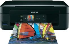 Epson EXPRESSION HOME XP-305 (C11CC09302) - 0