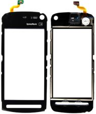 Electro-outlet Ekran dotykowy digitizer Nokia 5800 Xpress Music