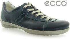 Ecco HILL LIGHT MAZARINE - 0