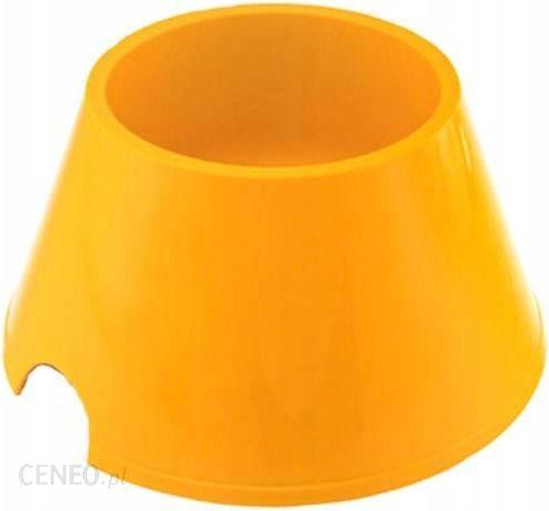Sum-Plast Miska Dla Spaniela 0,63 L