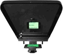 ProPrompter HDi Pro2-SP (phone)