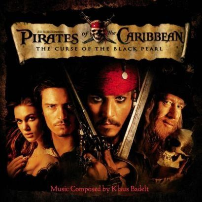 [Obrazek: i-pirates-of-the-caribbean-1-ost-ost-cd.jpg]