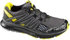 Salomon Xr Mission Cs Czarny