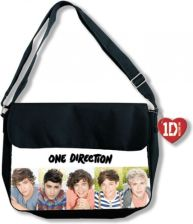 CharacterWorld Torba Na Ramię One Direction One010 - 0