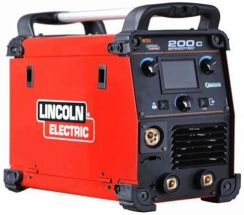 Lincoln Electric SPEEDTEC 200C K14099-1