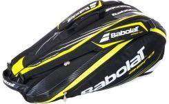 Babolat Aero Thermobag X6 2013