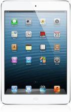 Apple Ipad Mini 16Gb Wifi Biały (MD531PL/A)