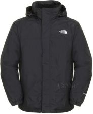 The North Face KURTKA MĘSKA ZIMOWA RESOLVE INSULATED 2KOLORY  (T0A14Y)