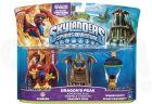 Activision Skylanders: SpyroS Adventures - Adventure Pack: Dragon'S Peak
