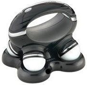 Homedics RC-QUAD