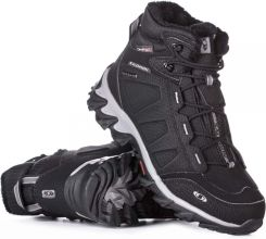 Salomon buty Elbrus WP 10875100-42.2/3