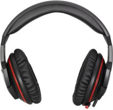 ASUS Headset Orion Pro (ORION PRO/BLK/ALW)