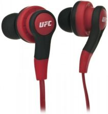 SteelSeries UFC (61270)