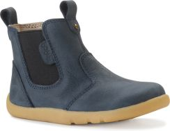 BOBUX I-WALK OUTBACK ANKLE BOOT NAVY (620802) Zimowe
