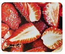 TRACER Laser Strawberry podkładka pod myszL02 (TRAPAD11393)