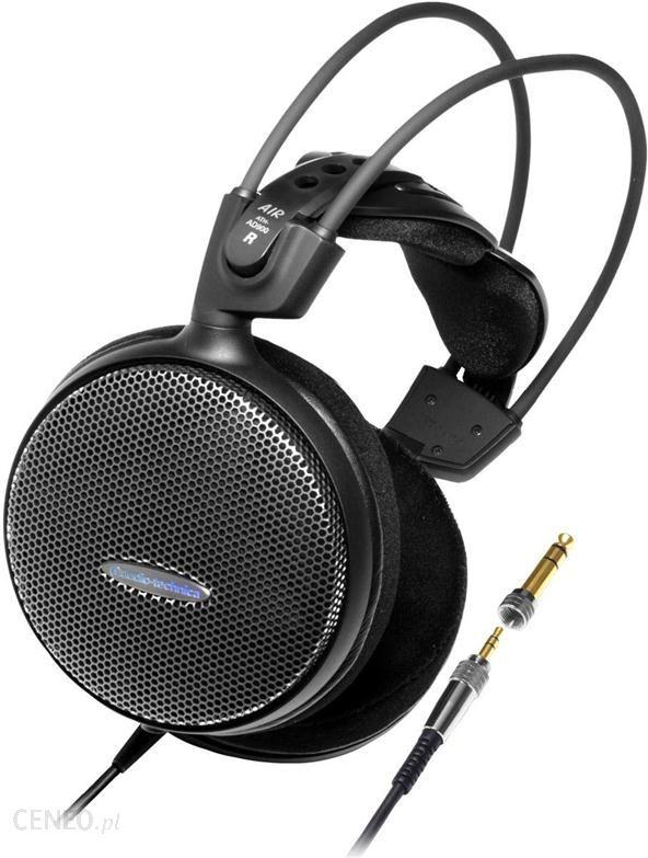 Audio-Technica ATH-AD900
