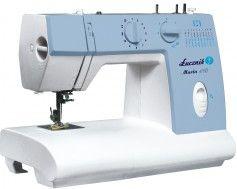 Maszyna do szycia Maria 418
