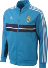 Areal25: Real Madryt - Bluza Adidas