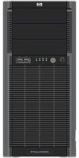 HP Proliant ML110-G7 (B3G89A)