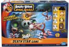 Hasbro - Angry Birds Star Wars Jenga Gwiazda Śmierci Death Star A2845