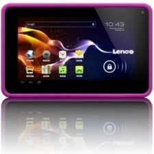 Lenco Cooltab-70