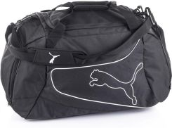 Torba sportowa PowerCat 5.12 Medium Bag 45 Puma czarny