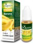 LIQUEEN Liquid Sunny Banana