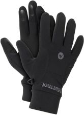 Marmot POWER STRETCH GLOVE (15580)