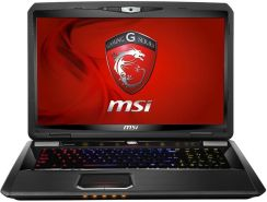 MSI GT70 (GT70 0ND-686PL)