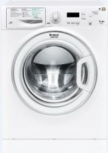 Hotpoint-Ariston WMSF 501 PL - 0