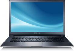 Samsung 900X4C (NP900X4C-A03PL)