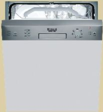 Hotpoint-Ariston LFz 2274 A IX