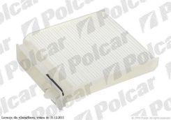 Filtr Bosch 1.5 PROTON CLIO Grandtour (KR0/1_), 02.08-