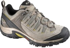 Salomon Exit 2 Aero 8 Swamp_Dark Clay 112085 10/11