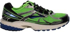 Brooks Adrenaline Gts 13 1101291D-347