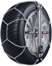 Thule EASY-FIT 65 195/55R15