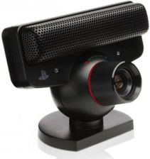 Sony Eye Camera PS3