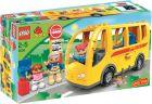 Lego Duplo Autobus Transport 5636