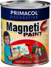 Unicell Magnetic Paint Magnetyczna 0,75L