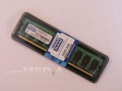 Kingston DDR2 2048MB 533MHz CL4 (KVR533D2N4/2G)