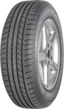 Goodyear Efficientgrip 205/50R16 87W
