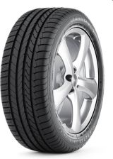 Goodyear EfficientGrip 215/60R17 96H
