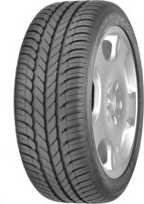 Goodyear Optigrip 205/55R16 91H - 0