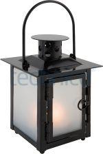 APS lampion 80x80x115 mm, zestaw 2szt. (3021)