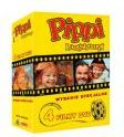 Pippi Langstrumpf - Box  (DVD)