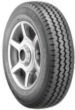 Fulda Conveo Tour 225/65R16 112R